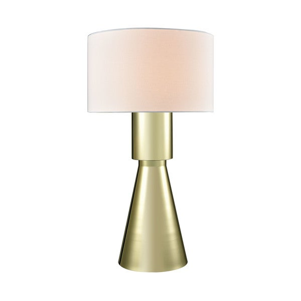 Dimond Lighting Paris Table Lamp