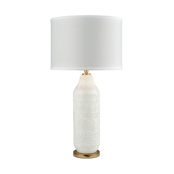 Dimond Lighting Ibiza Table Lamp