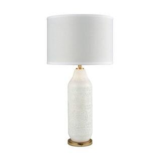 Dimond Lighting Ibiza Table Lamp