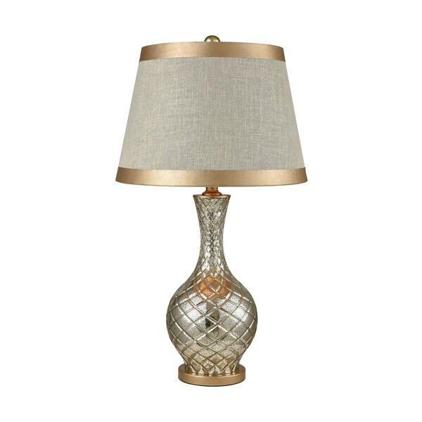 Dimond Lighting Honolulu Table Lamp