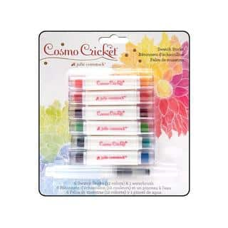 Cosmo Cricket Swatch Sticks|https://ak1.ostkcdn.com/images/products/16199909/P22571508.jpg?impolicy=medium