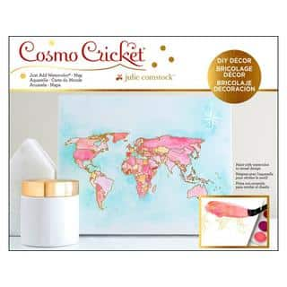 Cosmo Cricket Just Add Watercolor Block Map|https://ak1.ostkcdn.com/images/products/16199924/P22571510.jpg?impolicy=medium
