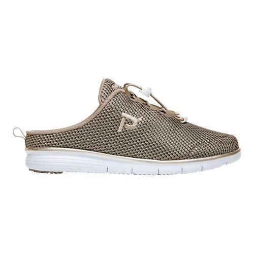 Outlet Marketable Discount Propet TravelFit Sneaker(Women's) -Berry Mesh D1uNR