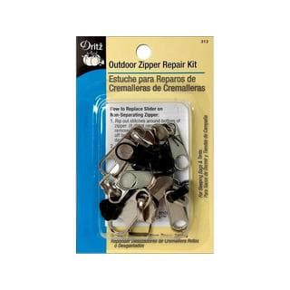 Dritz Zipper Repair Kit Outdoor Astd|https://ak1.ostkcdn.com/images/products/16200104/P22571682.jpg?impolicy=medium