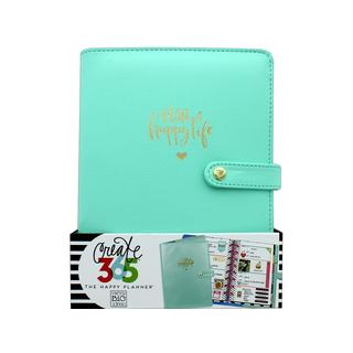 MAMBI Create 365 HP Deluxe Cover Mini Mint
