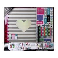 MAMBI Create 365 HP Box Rainbow
