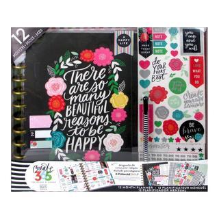 MAMBI Create 365 HP Box Flower