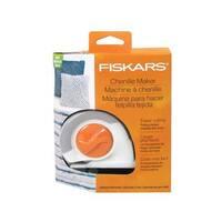 Fiskars Rotary Cutter 60mm Chenille Maker