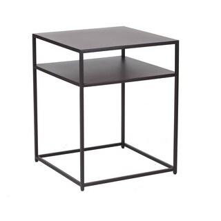 TAG Coco Side Table Urban II