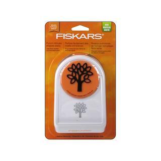 Fiskars Family Tree Punch