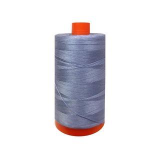 Aurifil Ctn Thread Mako 50wt 1300m Grey Violet
