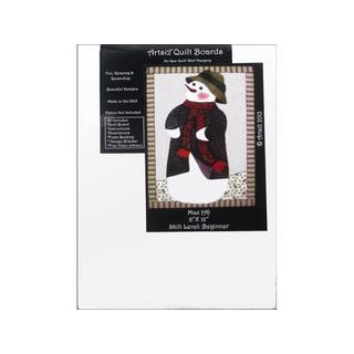 Artsi2 Quilt Board 8x12 Max
