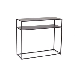 TAG Coco Console Table Urban II