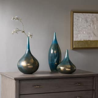 buy vases online at overstock com our best decorative accessories