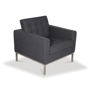 MLF Florence Knoll Style Sofa Armchair