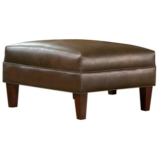 Carolina Accents Tracy Porter Ottoman