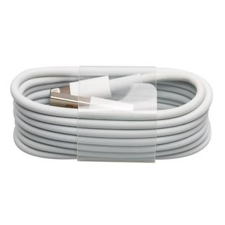 Vaiyer VASYNC Genuine OEM Apple Lightning Data/Charging Cable|https://ak1.ostkcdn.com/images/products/16201358/P22572764.jpg?impolicy=medium