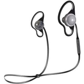 LG HBS-S80 FORCE Bluetooth Wireless Headset (Black)|https://ak1.ostkcdn.com/images/products/16201416/P22572834.jpg?impolicy=medium