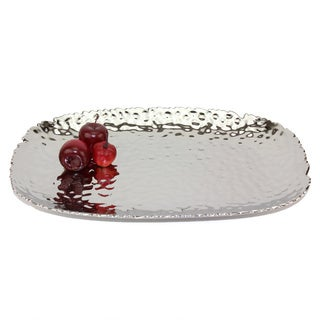 Pampa Bay Large Serving Platter
