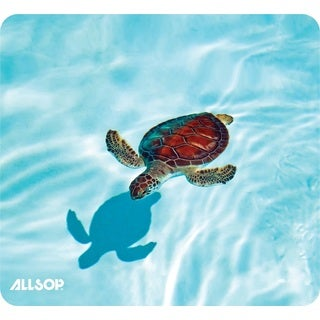 Naturesmart Mouse Pad - Turtle