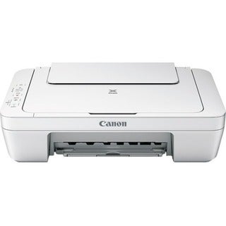 Canon PIXMA MG2522 Inkjet Multifunction Printer - Color - Plain Paper