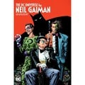 Dc Universe by Neil Gaiman (Paperback)
