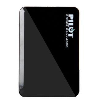 Insten 4000mAh Power Bank Portable USB External Charger