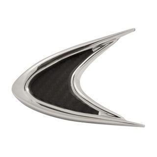 Pilot Automotive Arc Fender