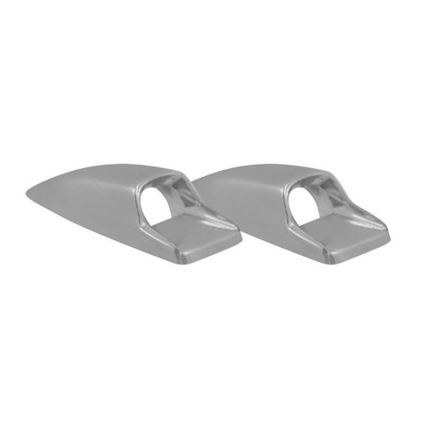 Pilot Automotive Wiper nozzle cover