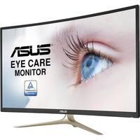 """Asus VA327H 31.5"""" LED LCD Monitor - 16:9 - 4 ms"""