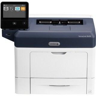 Xerox VersaLink B400/YDN Laser Printer - Monochrome - 1200 x 1200 dpi