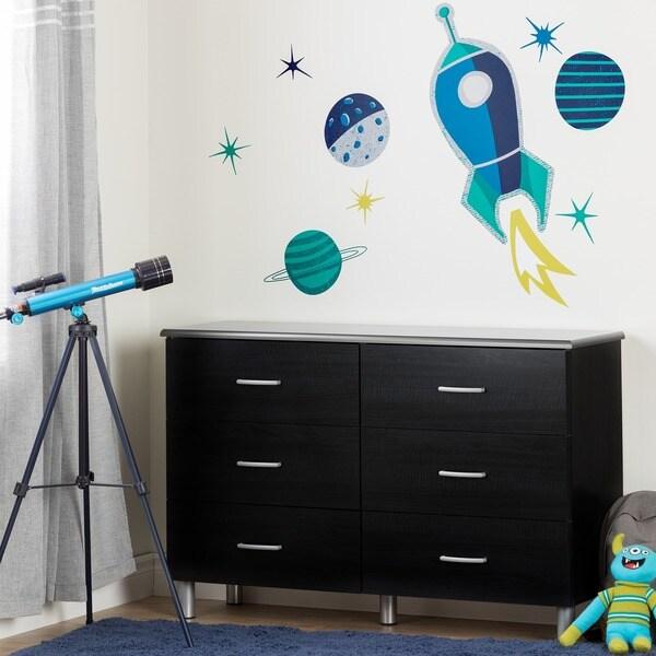Dresser Drawer Decals Bestdressers 2019