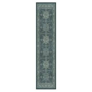 Superior Designer Tatum Area Rug Collection (2'7 x 8')