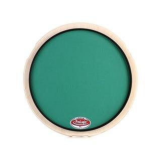 """ProLogix 12"""" Logix Drum Practice Pad"""