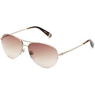 True Religion Joey Aviator TRJOEY Unisex Sunglasses