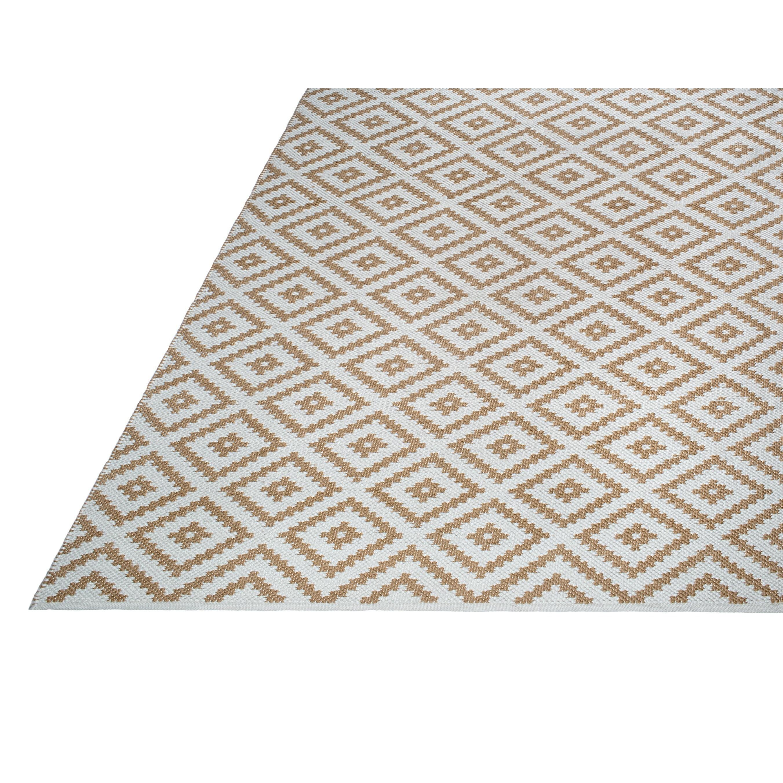 Indoor Outdoor Floor Mat Rug