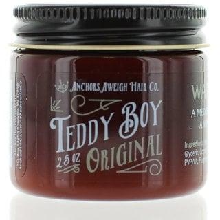 Teddy Boy 2.5-ounce Original Styling Pomade