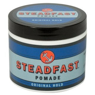 Steadfast 4-ounce Original Hold Pomade
