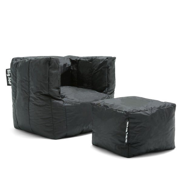 Black Friday Deals Bean Bag Chairs | Ahoy Comics
