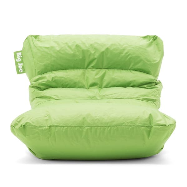 Groovy Shop Big Joe Roma Bean Bag Chair Smartmax Free Shipping Onthecornerstone Fun Painted Chair Ideas Images Onthecornerstoneorg