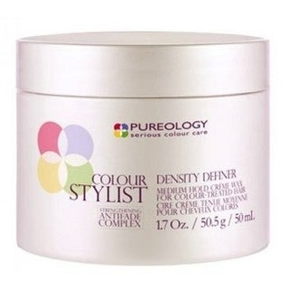Pureology Color Stylist 1.7-ounce Density Definer