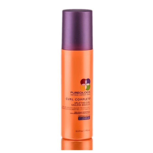 Pureology Curl Complete 6.4-ounce Uplifting Curl