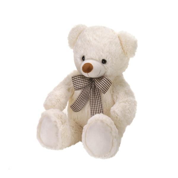 Koehler Home Decor Plush Buddy Bear