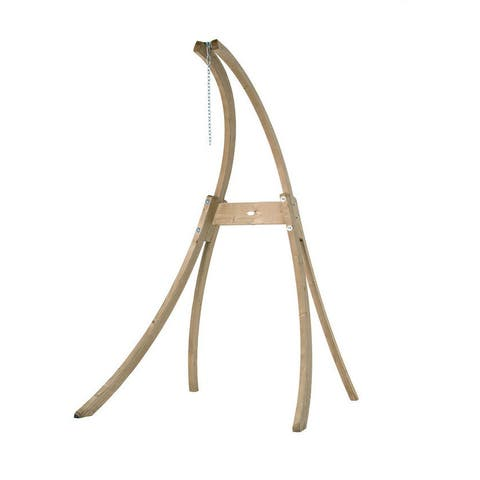 Atlas Chair Stand