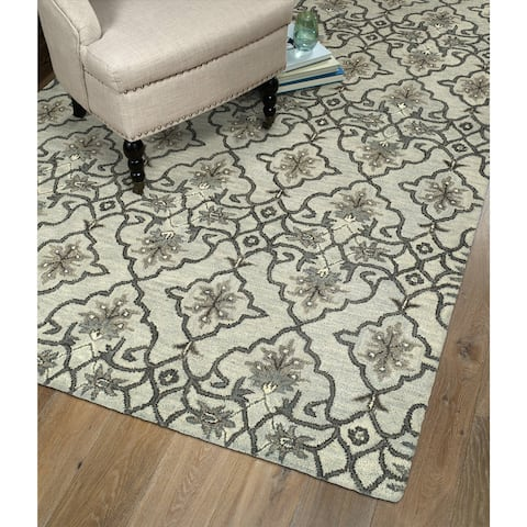 Buy 10 X 12 Area Rugs Online At Overstock Our Best