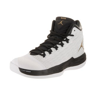 Nike Jordan Men's Jordan Melo M13 Basketball Shoe