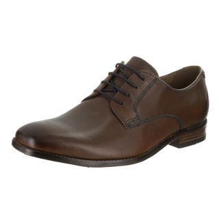 Bostonian Men's Narrate Vibe Casual Shoe
