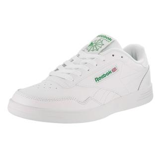 Reebok Men's Club Memt Casual Shoe