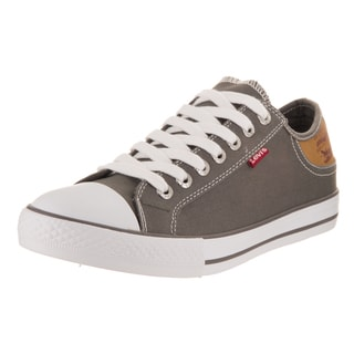 Levi's Men's Stan Buck Casual Shoe (Option: Tan)