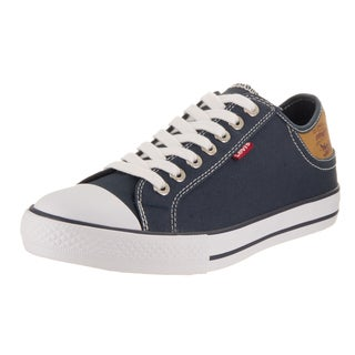 Levi's Men's Stan Buck Casual Shoe